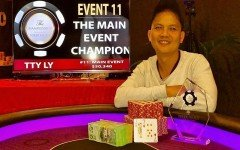 Main Event Poker Palace 1 1 240x150