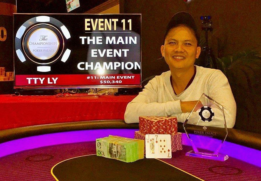main-event-poker-palace