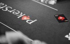 PokerStars 240x150