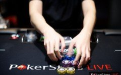 PokerStars Live 1 240x150