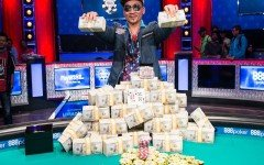 qui-nguyen-photo-wsop