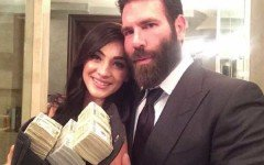 Dan Bilzerian Showing A Wad Of Cash1  1482490740 355061 240x150