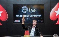 Vladimir Geshkenbein Winner 2 240x150
