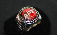APT Ring 240x150