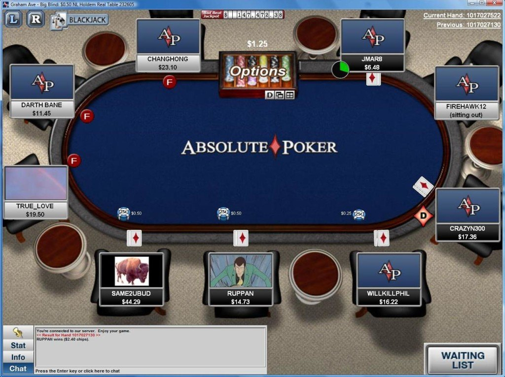 absolute-poker