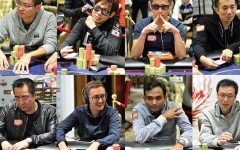 asian-poker-tour-macau-final-8-800x-600
