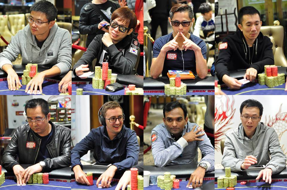 asian-poker-tour-macau-final-8