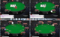 how-to-play-more-online-poker-tables1