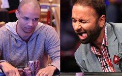 ivey_negreanu_homepage__1483092739_22374
