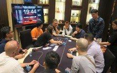 pokerstars-manila-megastack-6