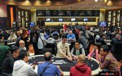 pokerstars-megastack-6