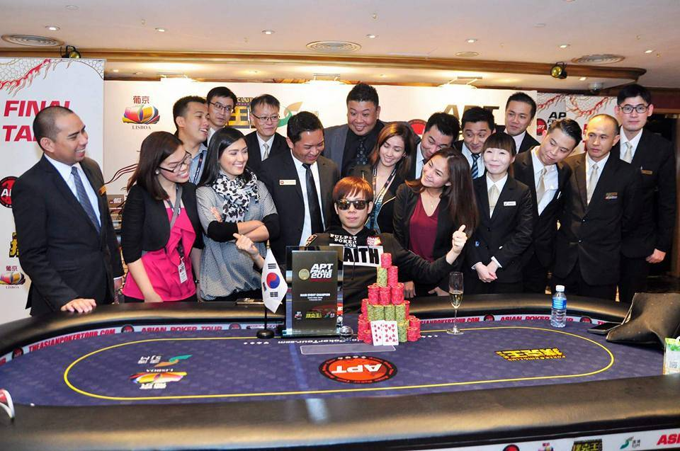 Sj kim poker blackjack littleton