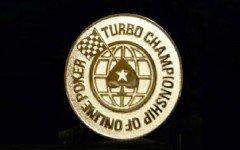 TCOOP.medal  1 240x150