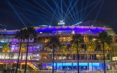 the_star_casino_-_vivid_sydney_2015-1