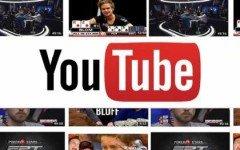 Videos 11  1483006950 807491 240x150