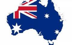 Australia Map Flag Pro Narrow 11  1482485009 904931 240x150