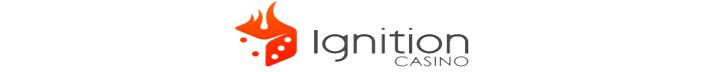 goodcasinos-ignition-logo