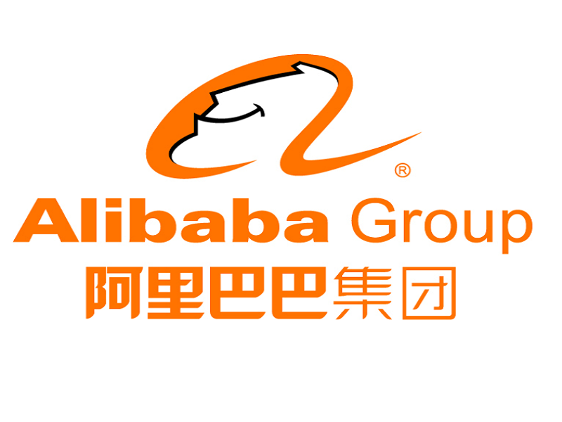 Alibaba makes waves as it announces The International Poker Tour