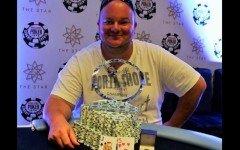Spwsop Meft Win Joel Dodds 2 240x150