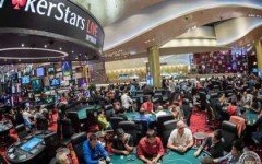 750x501xPokerStars_LIVE_event1.jpg.pagespeed.ic.fWgJHjlfZ7__1484296340_99701