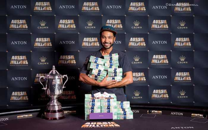 Aussie_Million_Main_Event_winner__1485742981_74546