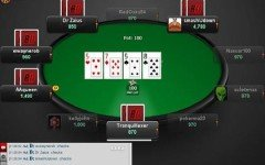 bet_online_tigergaming_freerolls__1484109218_21433