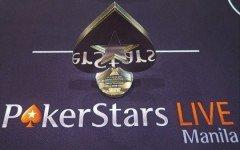 pokerstars-live-manila-results