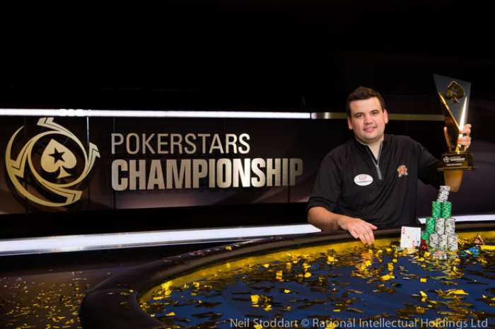 Pokerstars_Main_Event_bahamas__1484549257_84259