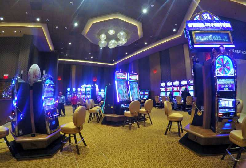 slot_machines__1483345918_12794
