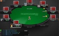 Tigergaming420 315 240x150