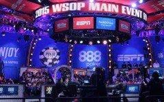 WSOP Final Table   420  1485612102 62687 240x150