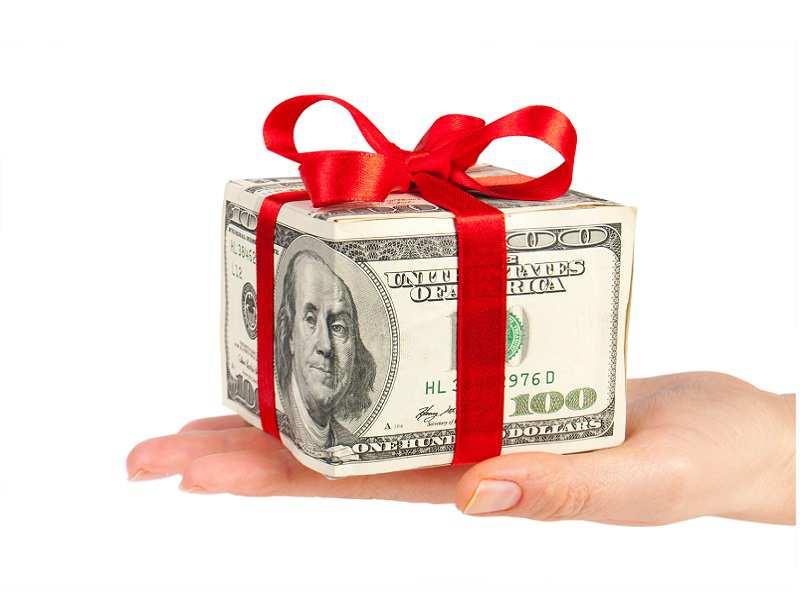 money_gift__1483435355_59415