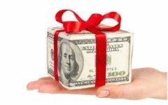 money_gift__1483435566_91960