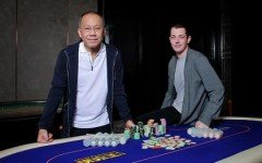 paul_phua_tom_dwan2__1483931871_28128