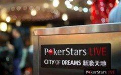pokerstars_live_macau_sign_thumb_450x299_211228__1483587892_55033