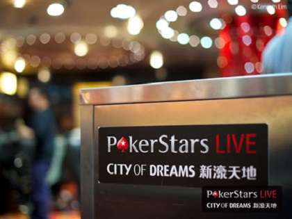 ACOP Platinum Series 16 – Schedule