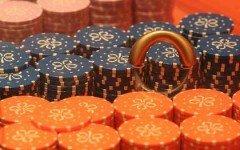 Roulette 249005 1280  1485863291 85558 240x150