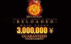 APL_Reloaded_420__1487653706_37580