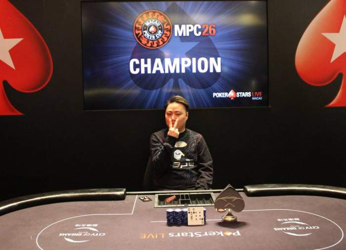 Ben_Lai_wins_the_$500_Flipout_event!__1486386860_83969
