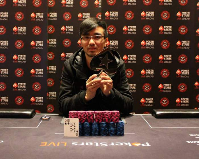 Chi_Hei_Sung_wins_the_Bubble_Rush__1486387283_16923