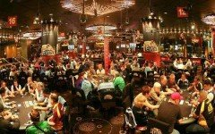 Crown Poker Room 420  1486725534 80191 240x150