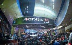 PokerStars_Live_MAcau__1487217587_78094