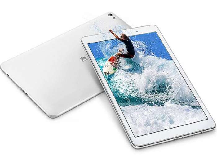 Tablets_Giveaways__1485975876_56547