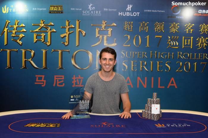 Winner_Triton_Main_Event__1487690371_86780