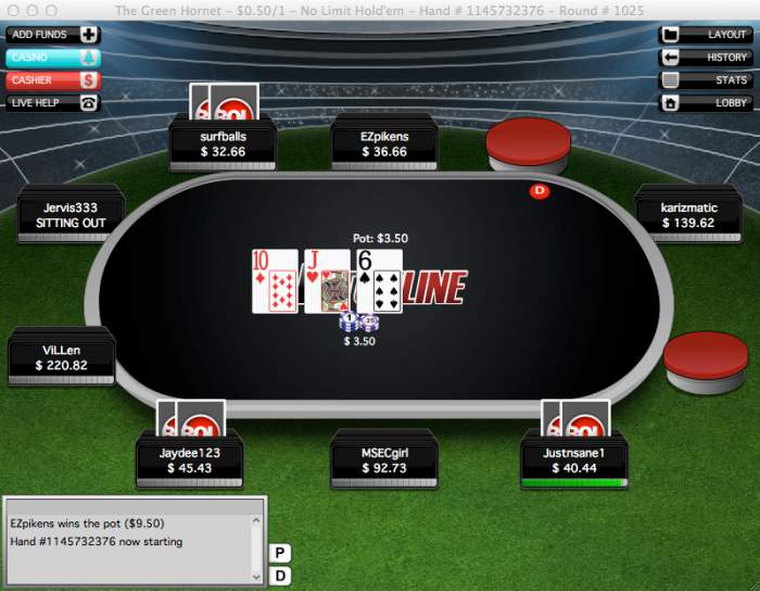 betonline_poker_table__1488271930_63467