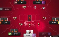 ignition_poker_table_2_420__1487157459_35049