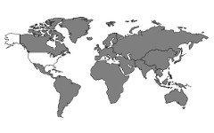 worldmapsmp