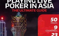 420Playing Livve Poker In Asia Cover   Article420  1490960906 97324 240x150