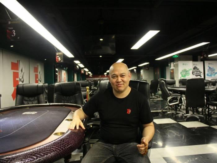 Beijing_Poker_Club_CEO1__1490605308_80841