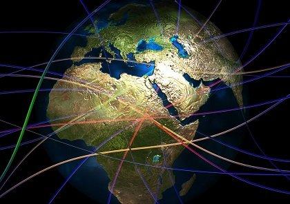 International Poker Networks